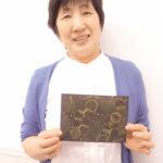臨床美術士5級 和田美子